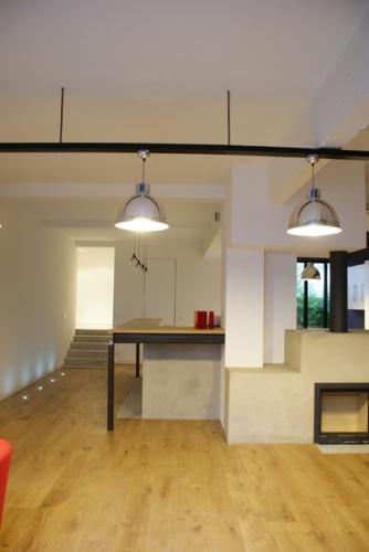 Ancien garage à habiter (75) : image_projet_mini_11975