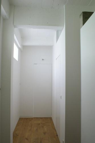 Ancien garage à habiter (75) : loft07.JPG