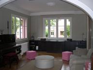 Rénovation Maison à PORT-MARLY (78) : 2