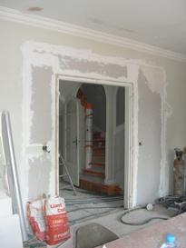 Rénovation Maison à PORT-MARLY (78) : 3