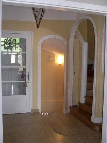 Rénovation Maison à PORT-MARLY (78) : 4