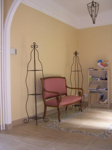 Rénovation Maison à PORT-MARLY (78) : 5