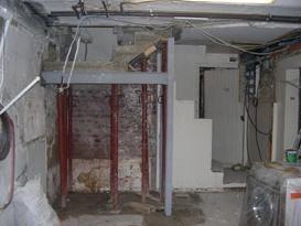 Rénovation Maison à PORT-MARLY (78) : 6