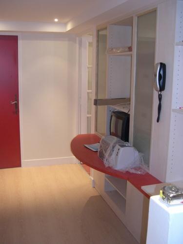 Rénovation Maison à PORT-MARLY (78) : 8