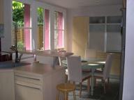 Rénovation Maison à PORT-MARLY (78) : 10
