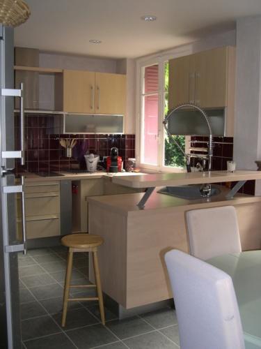 Rénovation Maison à PORT-MARLY (78) : 11