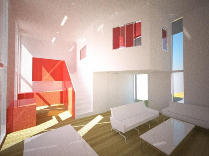 2 lofts : image_projet_mini_25603