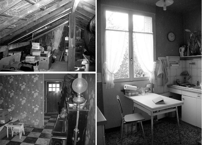 Restructuration et surélévation d'une maison de ville : image_projet_mini_29574