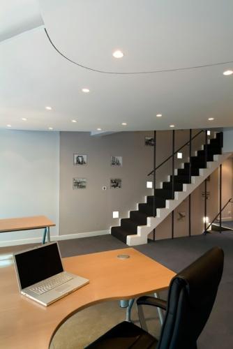 Agence immobilière, Paris XIe : 4-TRA-10bas