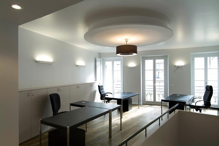 Agence immobilière, Paris XIe : 5-TRA-11bas