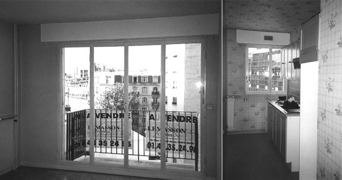 Restructuration d'un appartement, Paris XIIIe : image_projet_mini_29607