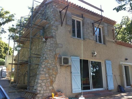 Rénovation : image_projet_mini_34830