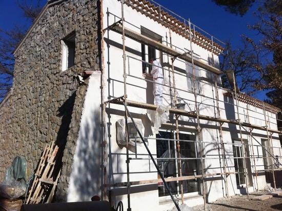 Rénovation : 1p IMG_0900