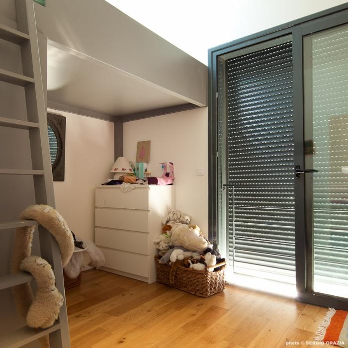 Maison contemporaine : IC R ECR 2011-09-28_0390