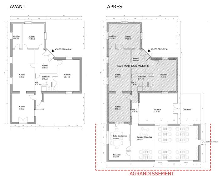 Extensions de bureaux : image_projet_mini_41258
