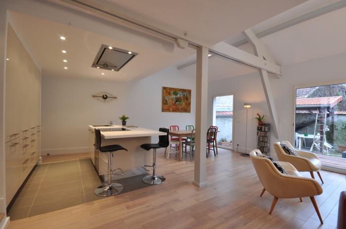 Rénovation d'une maison individuelle : image_projet_mini_58484