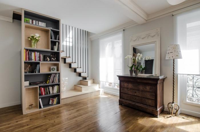 Appartement PE : image_projet_mini_58637