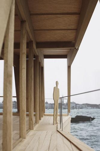 Pavillon bois : PAV_vue_3