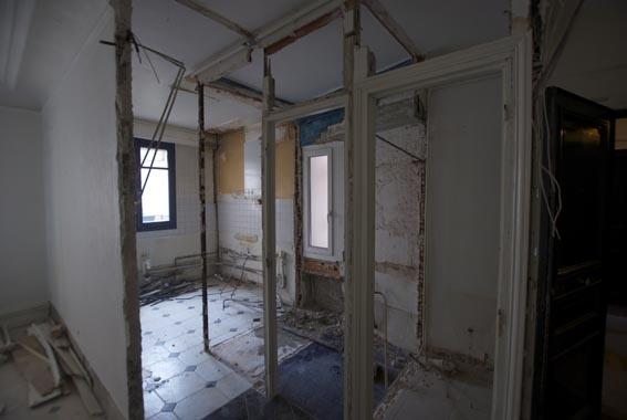Réaménagement d'un appartement et création d'une terrasse : image_projet_mini_65526
