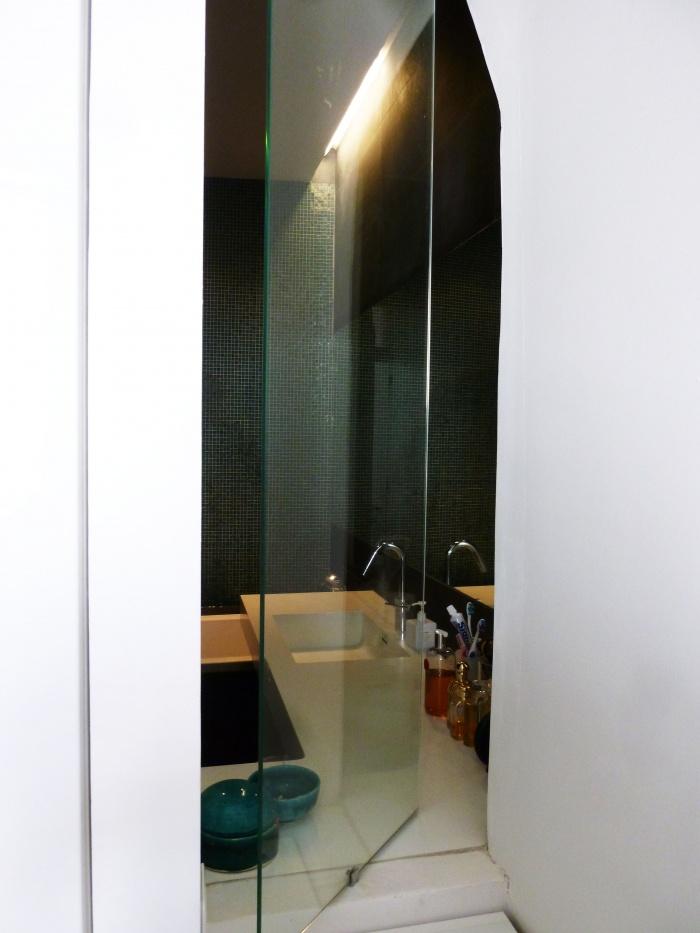 Appartement EJB : 06