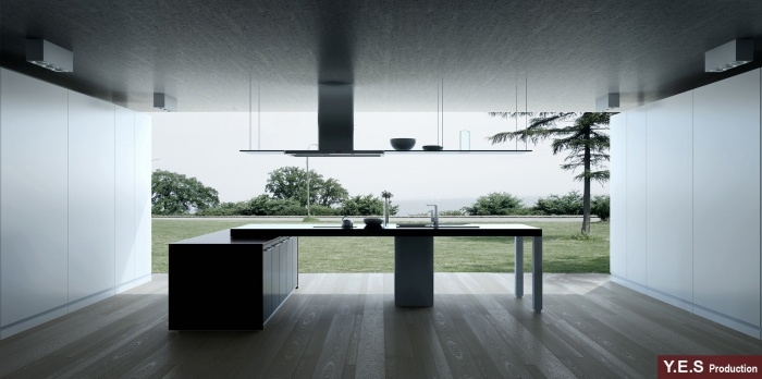 Interieur Design : image_projet_mini_67278