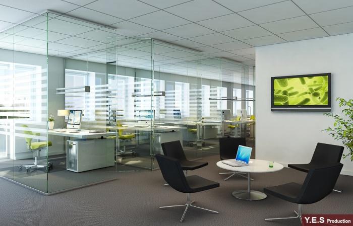 Interieur Design : 23