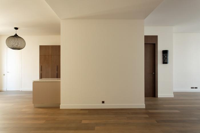Appartement Paris VIIe : image_projet_mini_70383