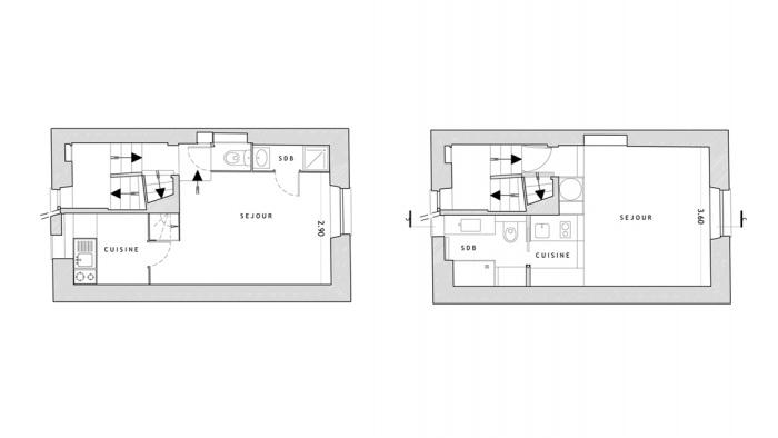 Appartement à Paris 4 : SEV15.jpg