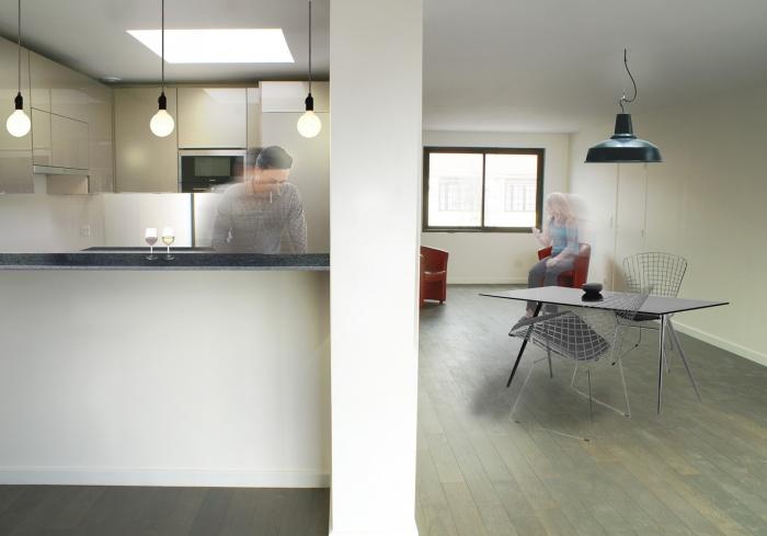 Extension de maison : image_projet_mini_74745