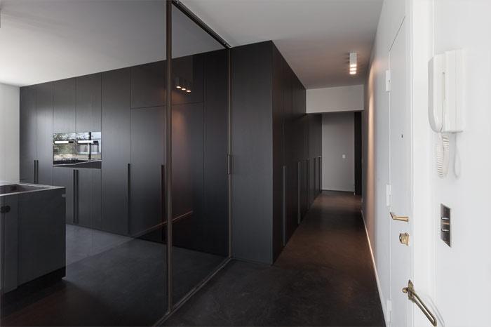 Appartement Tour Eiffel : appart15_13