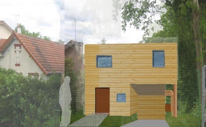 Maison bois en Autoconstruction (77) : image_projet_mini_8315
