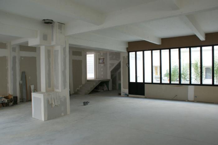 Ancien garage à habiter (75) : image_projet_mini_8341
