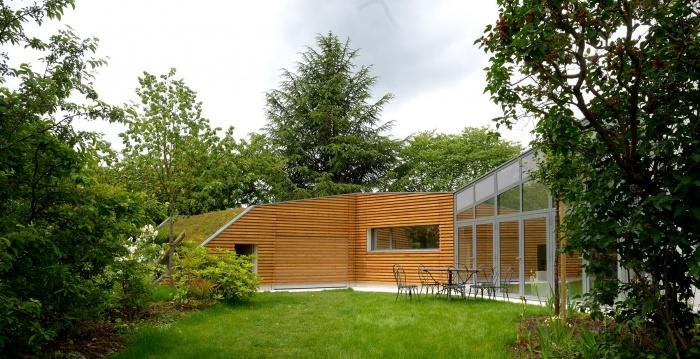 Maison dans le jardin : image_projet_mini_83531