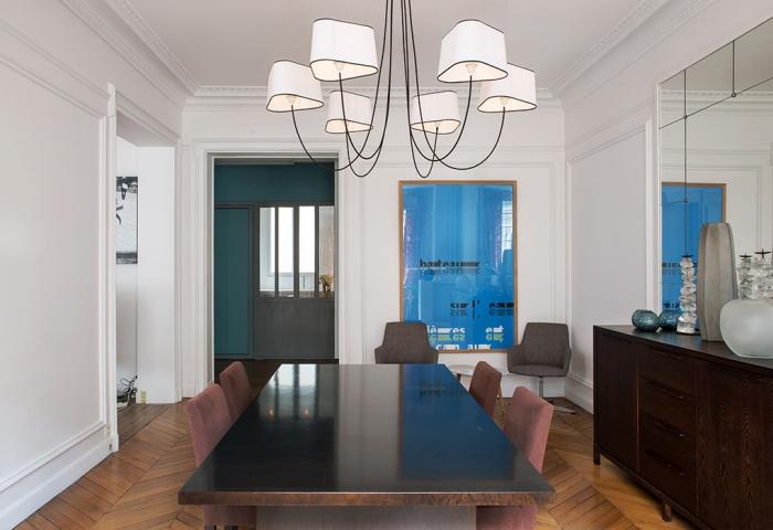 Appartement WML : WML BD (6)