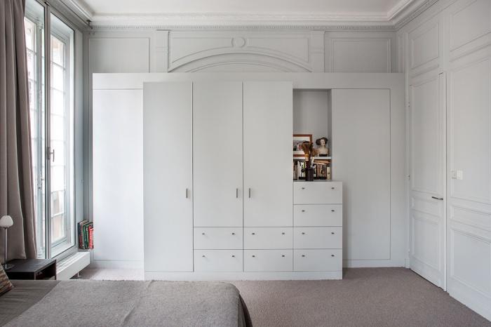 Appartement WML : WML BD (14)