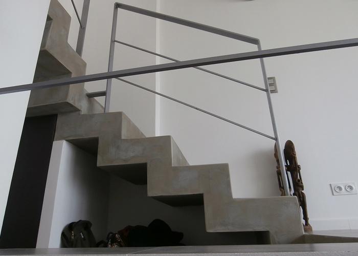 RÉNOVATION COMPLÉTE MAISON MARSEILLE : WEB_GOUD_72dpi_photo detail escalier
