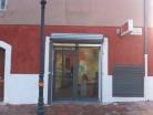 Rénovation magasin Saint Maximin